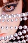 Leonor - Pearls