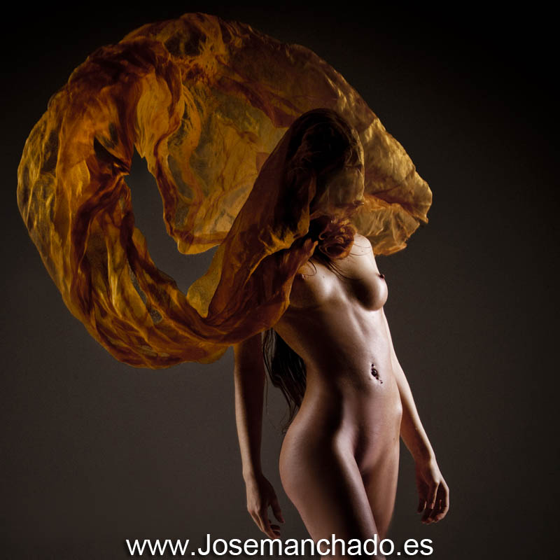 fire on air 2 by josemanchado