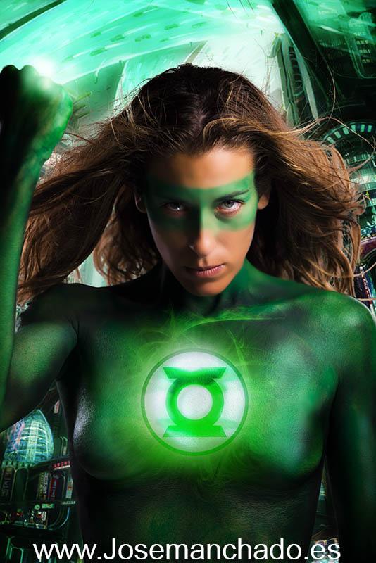 green lantern DSC 0210 josemanchado by josemanchado