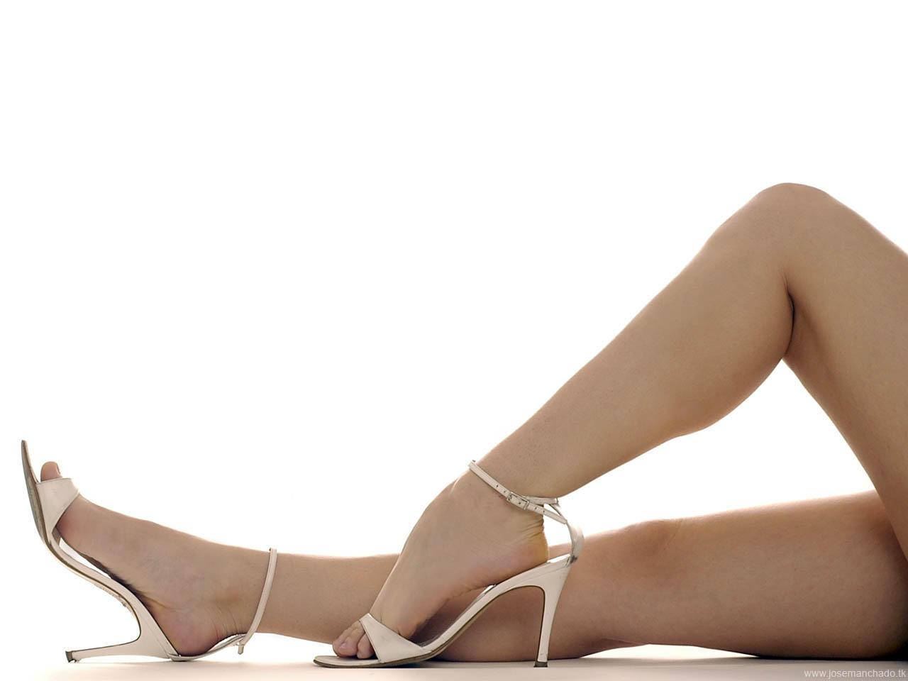 nice legs by josemanchado