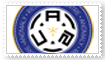 Primeval ARC stamp by PedigreeUnicorn