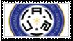 Primeval ARC stamp by PedigreeUnicorn