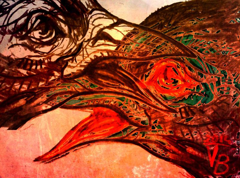 Untitled 09 by Nimphradora