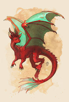 Aelwen by Nimphradora