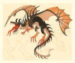 15.12 dragon