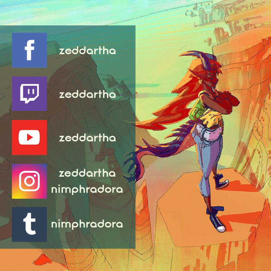 Dragonpeople2 by Nimphradora