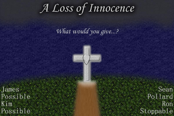 nicks loss of innocence and growing awareness essay (click the themes infographic to download) you'd expect a seventeen-year-old boy to be a lot more interested in sex than death, but not holden.