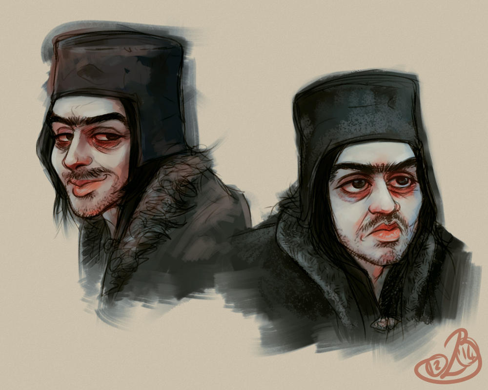 Alfrid by Elusive-Angel