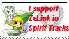 ST ZeLink Stamp by MrsZeldaLink