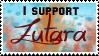 Zutara Stamp by MrsZeldaLink