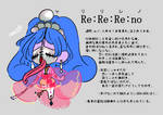Re:Re:Re:no Profile
