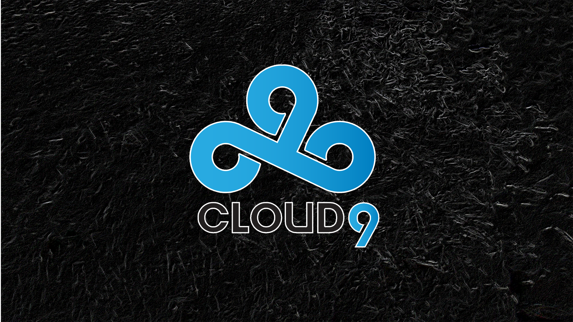 cloud9 csgo and lol wallpaper hd by toskevdesing on