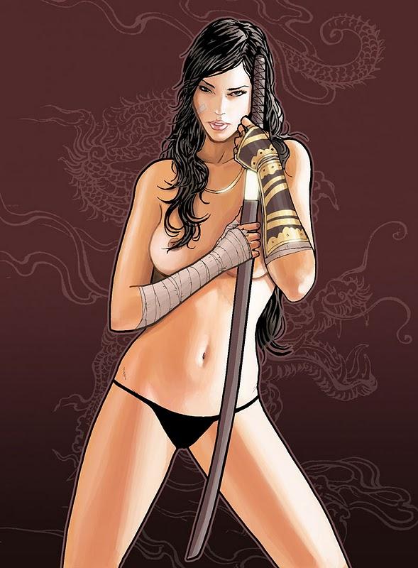 amateur-babe-samurai-girls-naked-brushing-teeth-lowrider