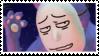 kedamono stamp by K0MAS