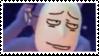kedamono stamp 2 by K0MAS