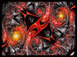 Inferno by poca2hontas