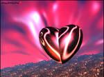 Heart4Patty