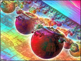 Candyland -asurf pong6- by poca2hontas