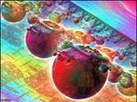 Candyland -asurf pong6-