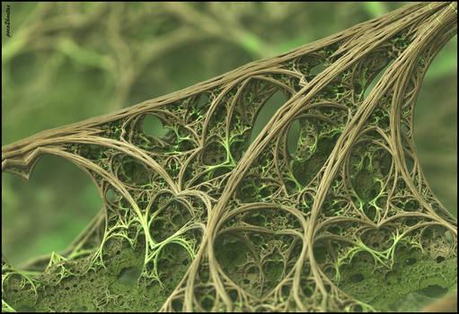 Overgrowth -asurf pong 8-