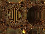 Royal Hive -asurfpong 16-