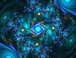 Galaxy-ness