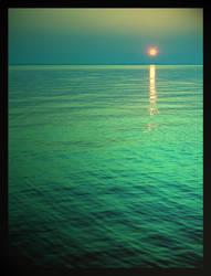 Aquamarine by jjmcgillicutty