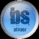 bs_player_proenca_version