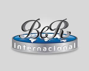 BeR Internacional