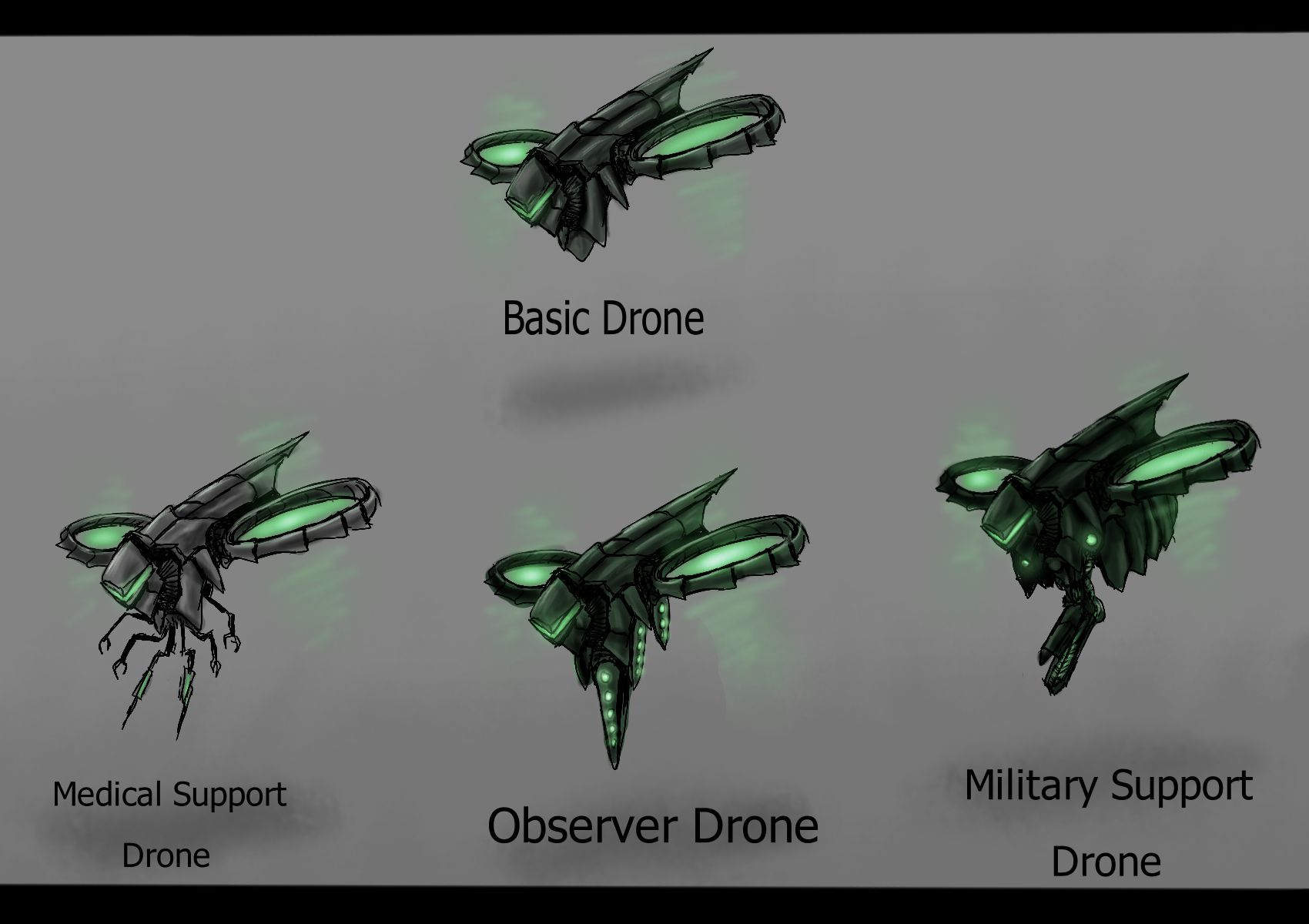 drones attack Heart attack drones could come to your rescue like something from a science fiction movie, the machines can fly in carrying life-saving equipment.
