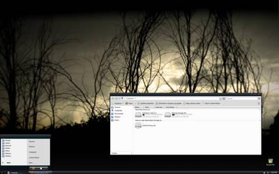Apr. 5, '09 Desktop