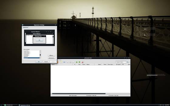 Apr. 21, '09 Desktop