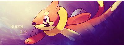 Você se lembra do primeiro Pokémon Lendario que pegou??? - Página 8 63980bfb0b18126ea6681fc851292634-d41ilwu
