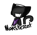 Monstercat Tag [No Background]