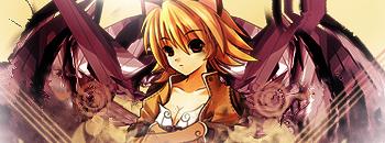 Afrosamurai Cat_Girl_by_TabithArt