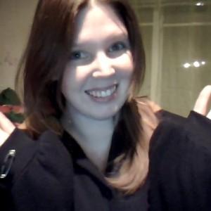 IchiseGossip's Profile Picture