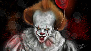 Pennywise _2