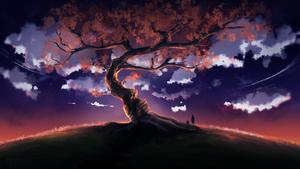 Time by Rizuuki
