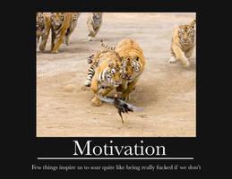 Motivation by mnagel