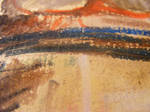 Oil Pastel Texture 4 by The-strawberry-tree