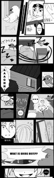 AlicexEevees Ch1P1-2