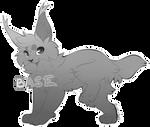 Base_feline_#4