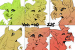 Ych #40_icons_animation [closed]