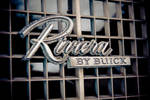 Riviera by Buick