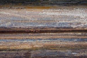 Horizon Line II by SteveR55