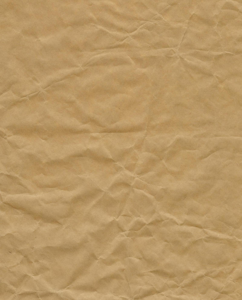 kraft paper as wallpaper - photo #9