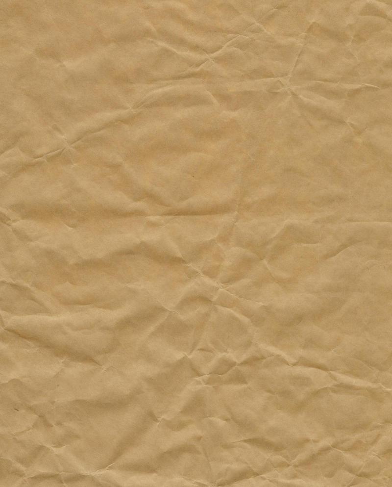 Kraft Paper 1