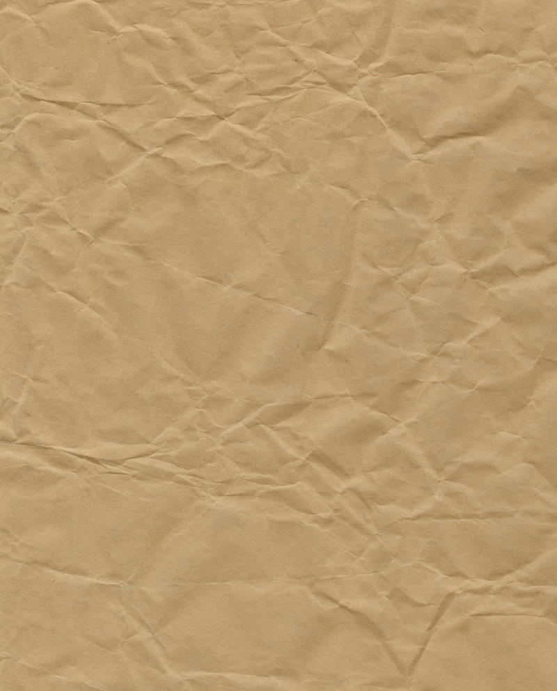 Kraft paper 2 by stever55 on deviantart kraft paper 2 by stever55 jeuxipadfo Image collections