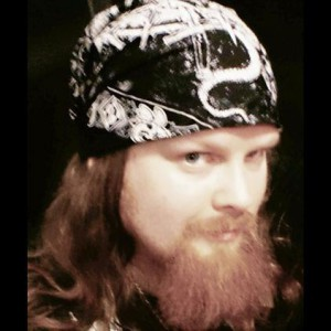 OJTheViking's Profile Picture