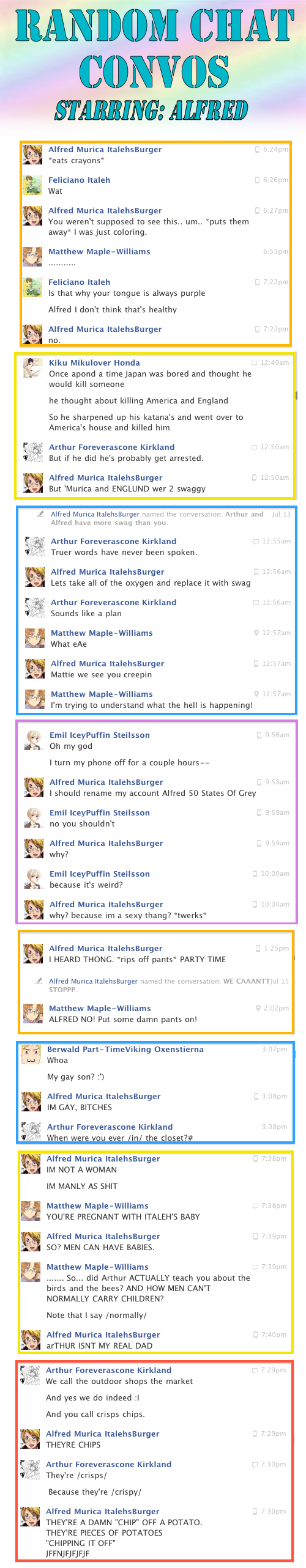 how to download all facebook group pictures at once